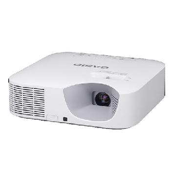 3500 LM ADVANCED